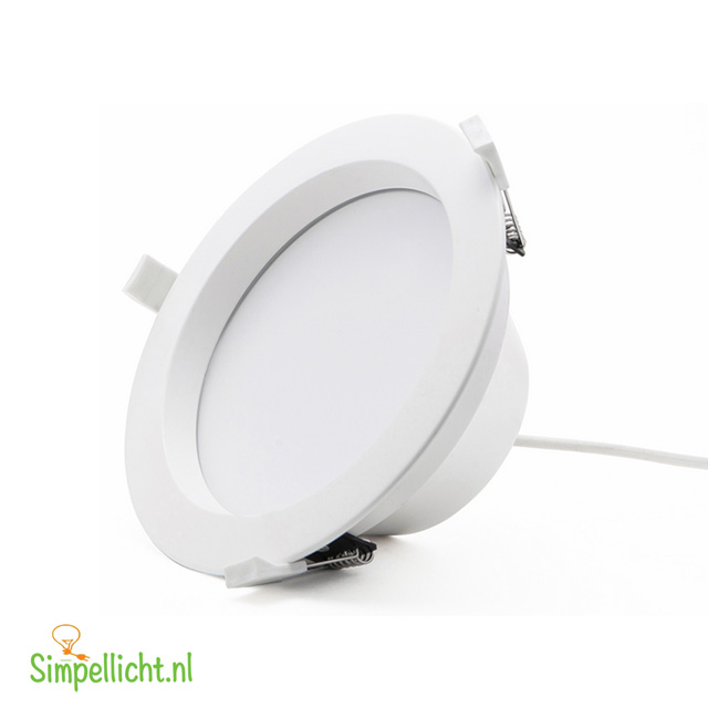 Nova 14 watt downlighter