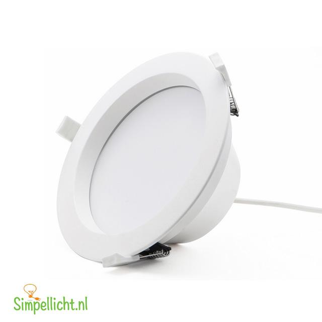 Nova 14 watt downlighter