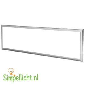 opbouw-led-paneel-60-watt-300040005500-kelvin-koud-licht-120x30cm