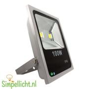 100-watt-led-schijnwerper-led-bouwlamp.grijs