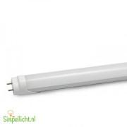 led-tl-60-cm-dag-licht-wit-6000-k-9-watt-tl034-0100-tuv_2