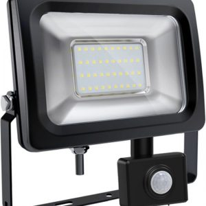 sensor flood light2