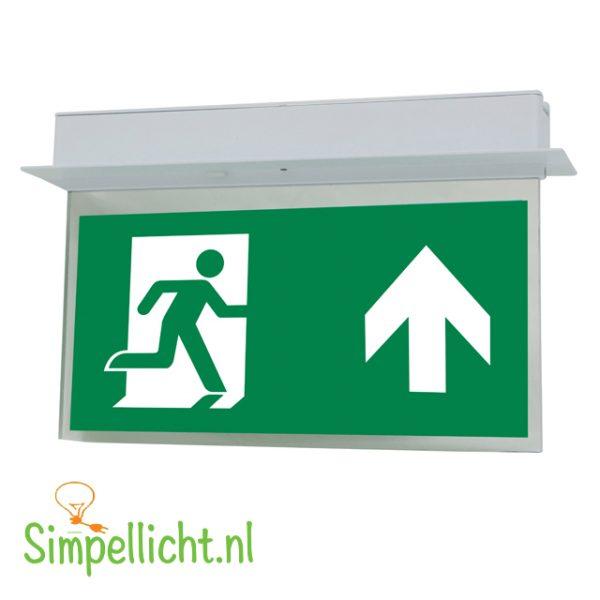 noodverlichting-inbouw-4-dec-bewerkt