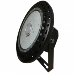 led-ufo-high-bay-light-2